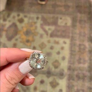 Nordstrom Ring